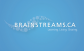 brainstreams logo